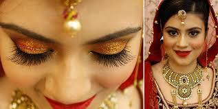 bangalore makeup artist in delhi coursemakeup cles mumbai professional courses