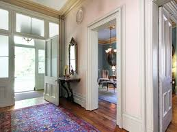house front door open. Cool Inside Front Door Open With Wonderful Reveal O To Design Decorating House
