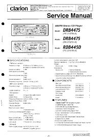 clarion cz100 wiring harness diagram subaru clarion radio wiring Clarion Cx501 Wiring Harness clarion cz100 wiring harness diagram clarion cz100 wiring diagram clarion cx501 wiring diagram