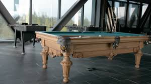 oregon player s lounge