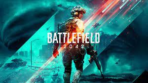 Battlefield 2042 Revealed, Gameplay Reveal Coming June 13