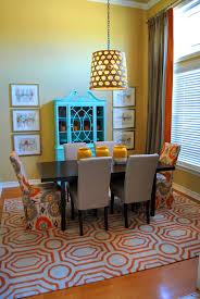 Orange Accessories For Bedroom Orange Bedroom Accessories Designzincumxyz
