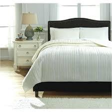 ivory bedding furniture comforter sets uk