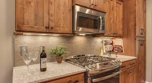 custom tn kitchen cabinet painting knoxville