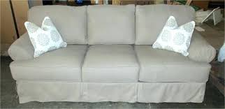3 piece sofa slipcovers sure fit slipcover furniture t cushion inspirational stretch suede individual white
