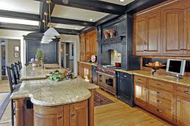 For Narrow Kitchens Long Narrow Kitchen Layout Ideas Interior Designs For Long And