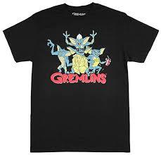 Real Deal Sales LLC Gremlins Comedy Horror ... - Amazon.com