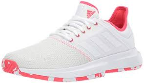 Adidas Women Shoes Size Chart Adidas Womens Gamecourt Multicourt Tennis Shoe