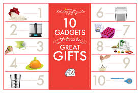 Great Kitchen Gift Gift Guide Kitchn