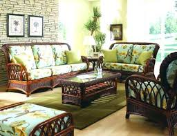 sunroom wicker furniture. Related Post Sunroom Wicker Furniture