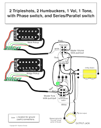 epiphone probucker wiring republicreformjusticeparty org epiphone wiring diagram for the explorer bass at Epiphone Wiring Diagram