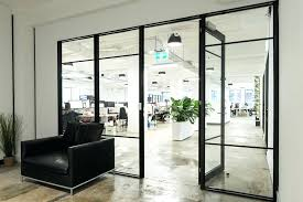 hinged patio door with screen. Double French Patio Doors Exterior Screen  Door For Sliding Glass . Hinged With