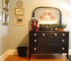 ... Large Size Of Bedroom Black White Dresser Bedroom Dresser Chest Bedroom  Furniture Chest Of Drawers Master ...