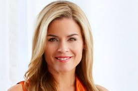 Cat Cora's quotes, famous and not much - QuotationOf . COM