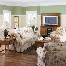 Shabby Chic Living Room Furniture Shabby Chic Living Room Ideas Simply Shabby Chic Living Room