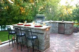 Backyard Plans Designs Fascinating Bbq Patio Ideas Patio Ideas Patio Ideas Backyard Barbecue Design