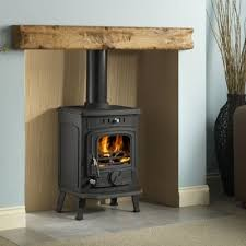 you re thinking about fitting a wood burning stove and you ve got the perfect space set aside for it but have you left enough space