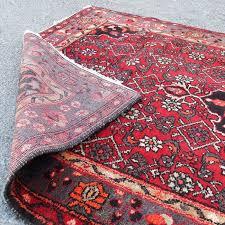 4 3 x 6 5 vintage classic persian rug fl