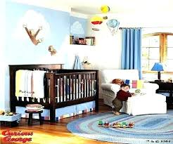 curious george bedroom ideas curious bedroom