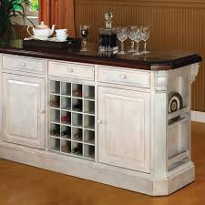 full size of cabinets kitchen washington state reclaimed wood island for modern furniture islands michigan