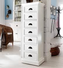Small Dresser For Bedroom Narrow Dressers