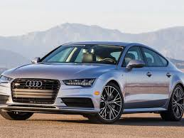 new car 2016 suv2016 Diesel Car and SUV Buyers Guide