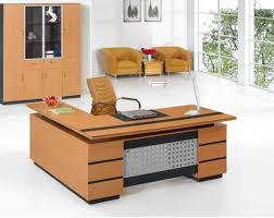 simple office desk. plain office full size of tablewonderful simple office table ideas glass desk top  desks for  intended