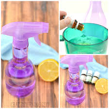 here s an all natural essential oil kitchen countertop spray cleaner to make much er than ing the chemical ones at the