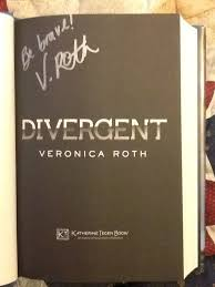 Top 21 brilliant quotes by veronica roth wall paper English via Relatably.com