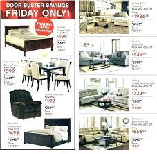 black friday couch deals 2017 black furniture deals cozy design furniture black deals furniture black friday black friday couch deals