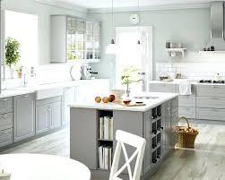 kitchen cabinets lighting ideas. Light Grey Kitchen Cabinet Ideas Cabinets Gray Painted Lighting