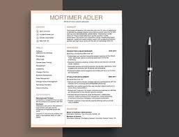 Seattle Wa Professional Resume Writing Services Resumeyard