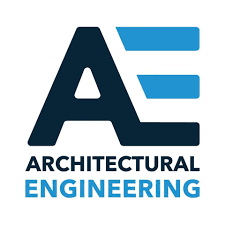 architectural engineering. Architectural Engineering NZ