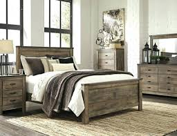 Check these Amazing Modern Rustic Bedroom Furniture Pictures ...
