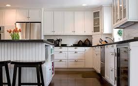Kitchen Design Interior Decorating Kitchen Design L Shape YouTube 72