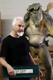 rick baker photo by marcelles murdock