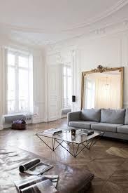 321 best Parisian Fresh images on Pinterest