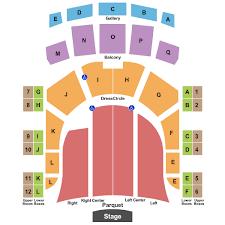 Troy Savings Bank Music Hall Seating Chart Troy