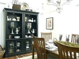 Dining room wall units Catpillow Dining Room Cabinet Ideas Dining Room Storage Cabinets Small Dining Room Storage Dining Room Storage Small Dining Room Cabinet Ideas Youtube Dining Room Cabinet Ideas Small Dining Room Cabinet Dining Room