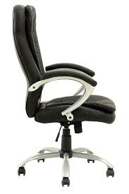 bedroomdelectable custom office chairs for perfect comfort furniture most comfortable black leather 2015 best bedroomcomely comfortable computer chair