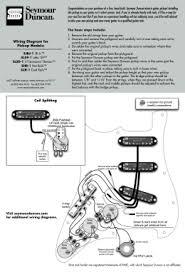 "basysâ""¢ led ii recessed round adjustable tilt 0 1358804138 sjbj sl shr scr wiring diagram"