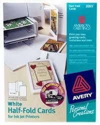 Avery 8942 Computers Printers 1stopcamera Com