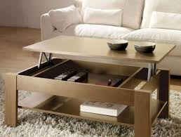 Tables De Cuisine Latest Modern Console Tables Ikea New Ikea Table