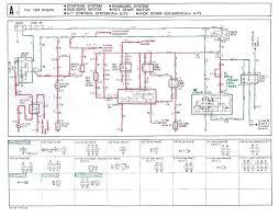 mazda 6 wiring diagram mazda 6 wiring diagram downloads \u2022 wiring mazda 323 wiring diagram free download at Mazda 6 Wiring Diagram