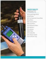 Products Pentair Aquatic Eco Manualzz Com
