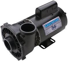 waterway spa pump hot tub pumps waterway spa pumps electric 4hp 230v 2 speed waterway spa pump side discharge 56 frame executive 3721621