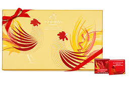 Small Picture 2017 GODIVA Chinese New Year Collection