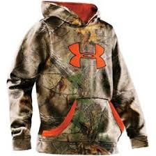 under armour camo. under armour boy\u0027s realtree camo hoodie for youth
