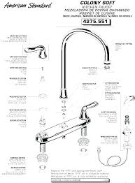 marvelous bathtub faucet kit faucet moen bathtub faucet repair kit