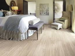 Image Dark Light Colored Laminates That Mimic Bleached Wood Or Pickled Oaks Are Perfect For Our Florida Customers Pinterest Light Colored Laminates That Mimic Bleached Wood Or Pickled Oaks Are